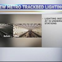Metro_lighting_0_20181226235908