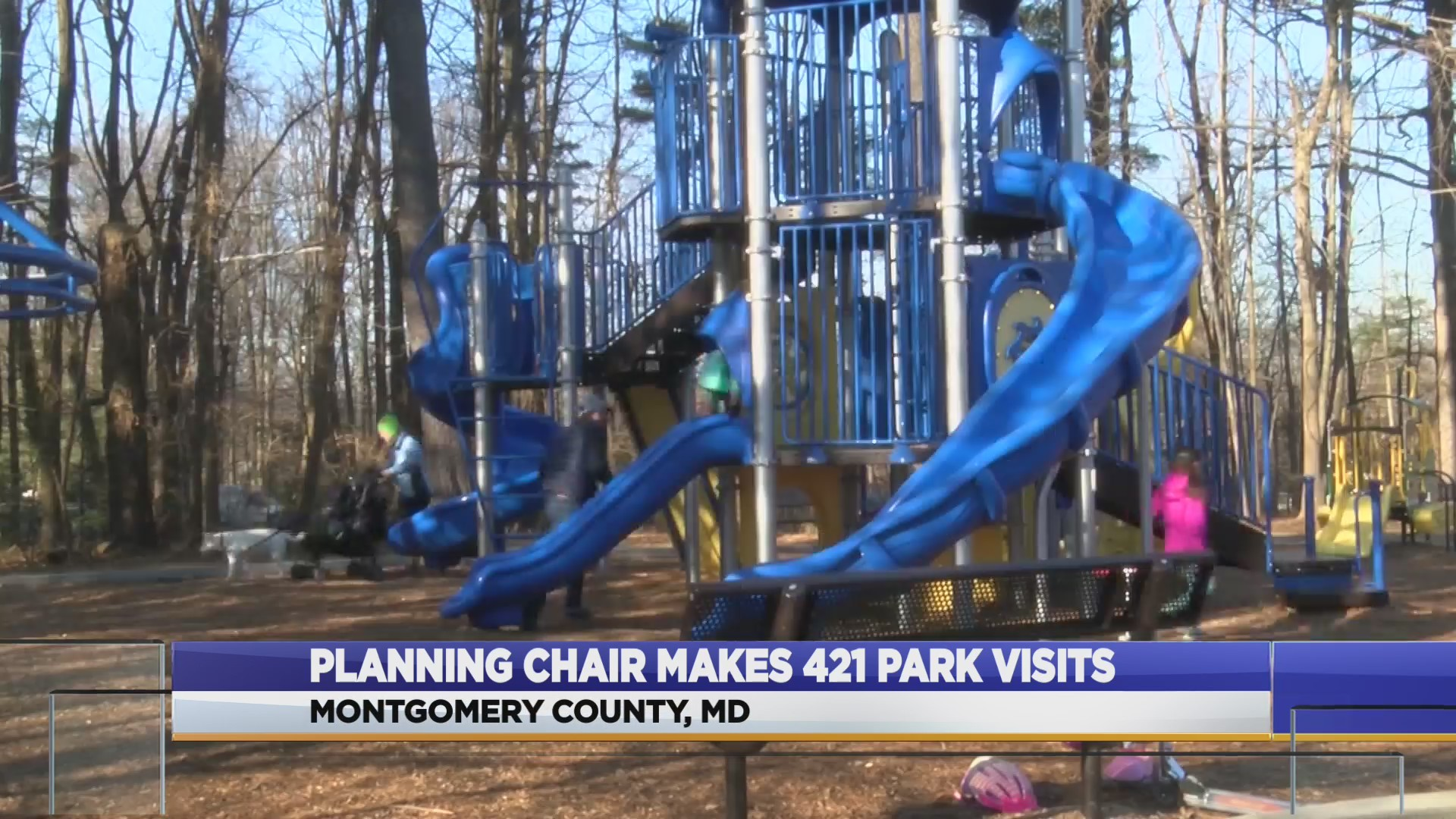 Montgomery_County_parks_0_20181227230031