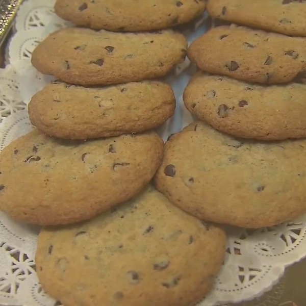 National_cookie_day_0_20181204182653