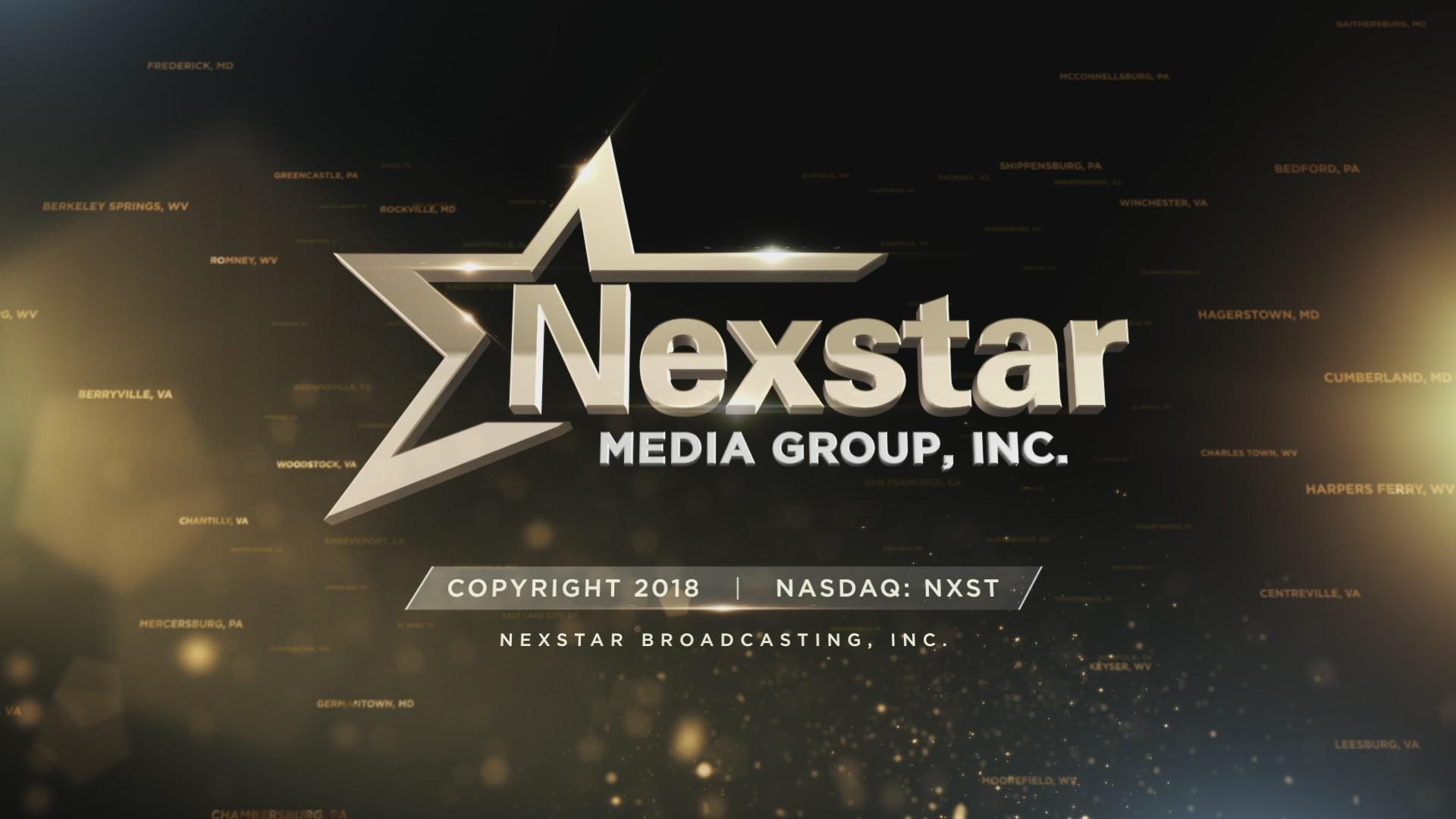 Nexstar_announcement_0_20181203173450