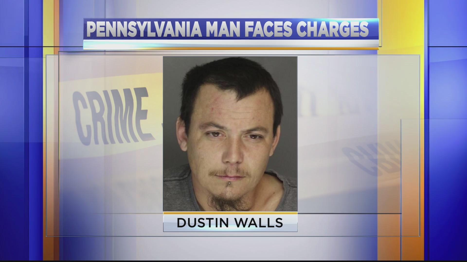 Pennsylvania_man_0_20181224222047