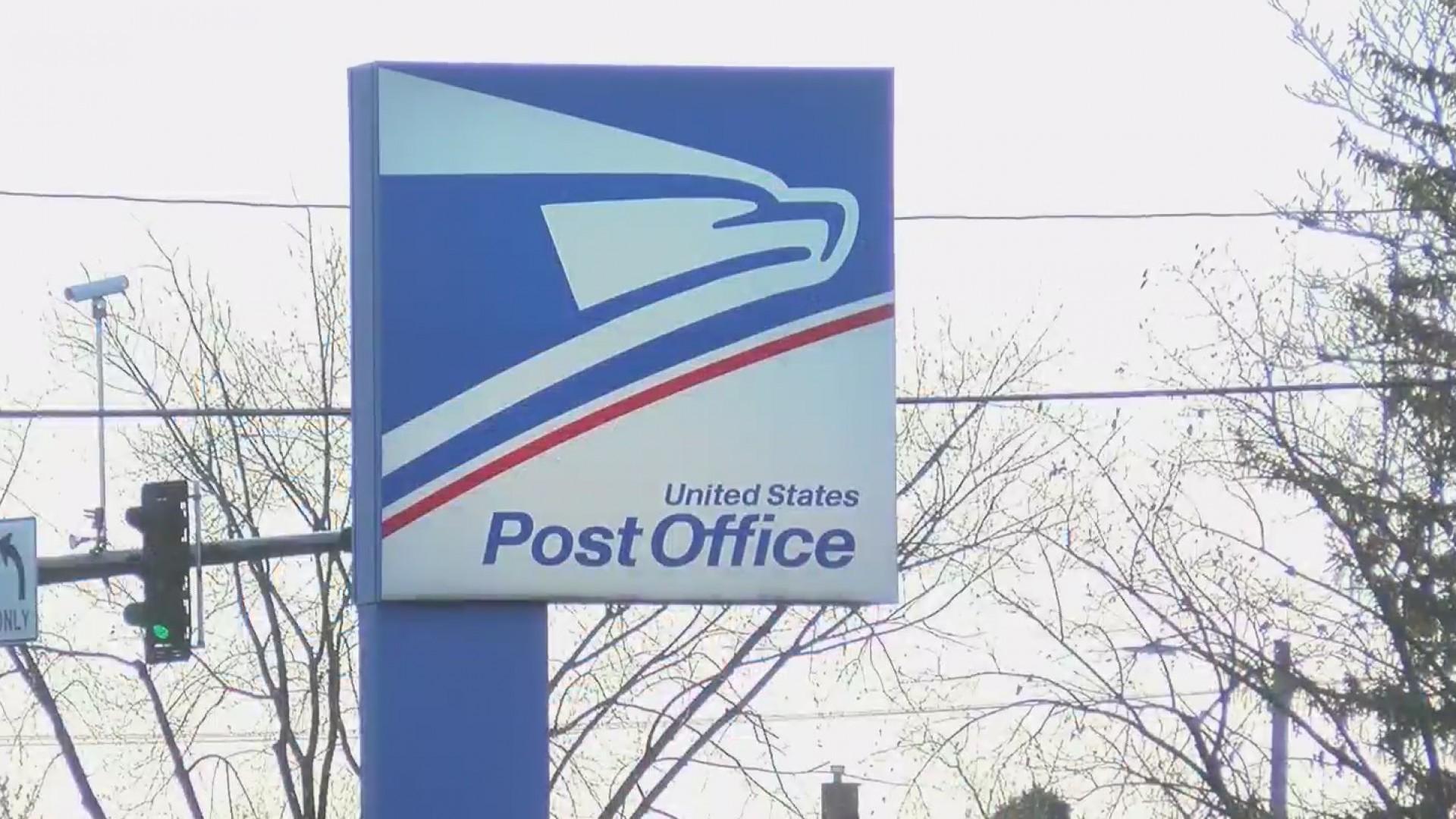 Postal_prices_0_20181227031821