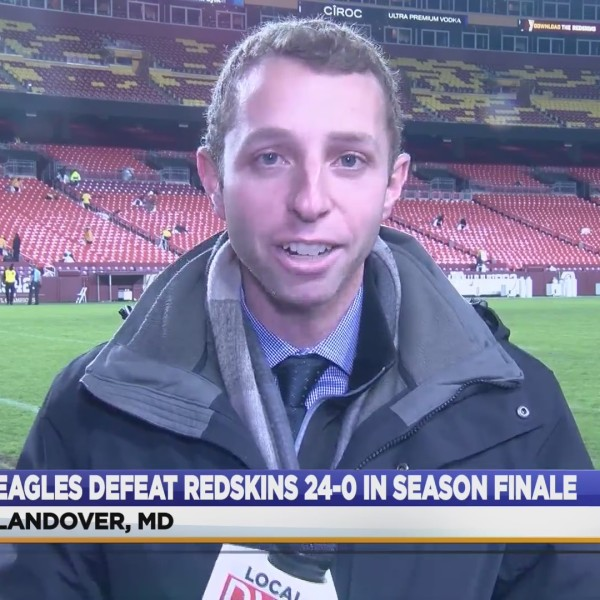 Redskins_end_season_with_loss_to_Eagles_0_20181231051224