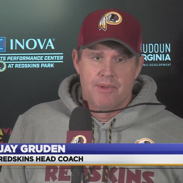 Redskins_respond_to_Swearinger_s_release_0_20181227040109