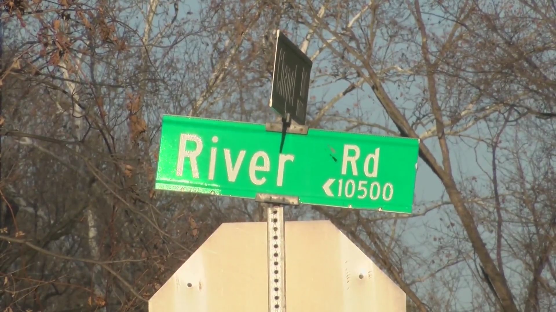 River_road_speed_limit_0_20181212000311