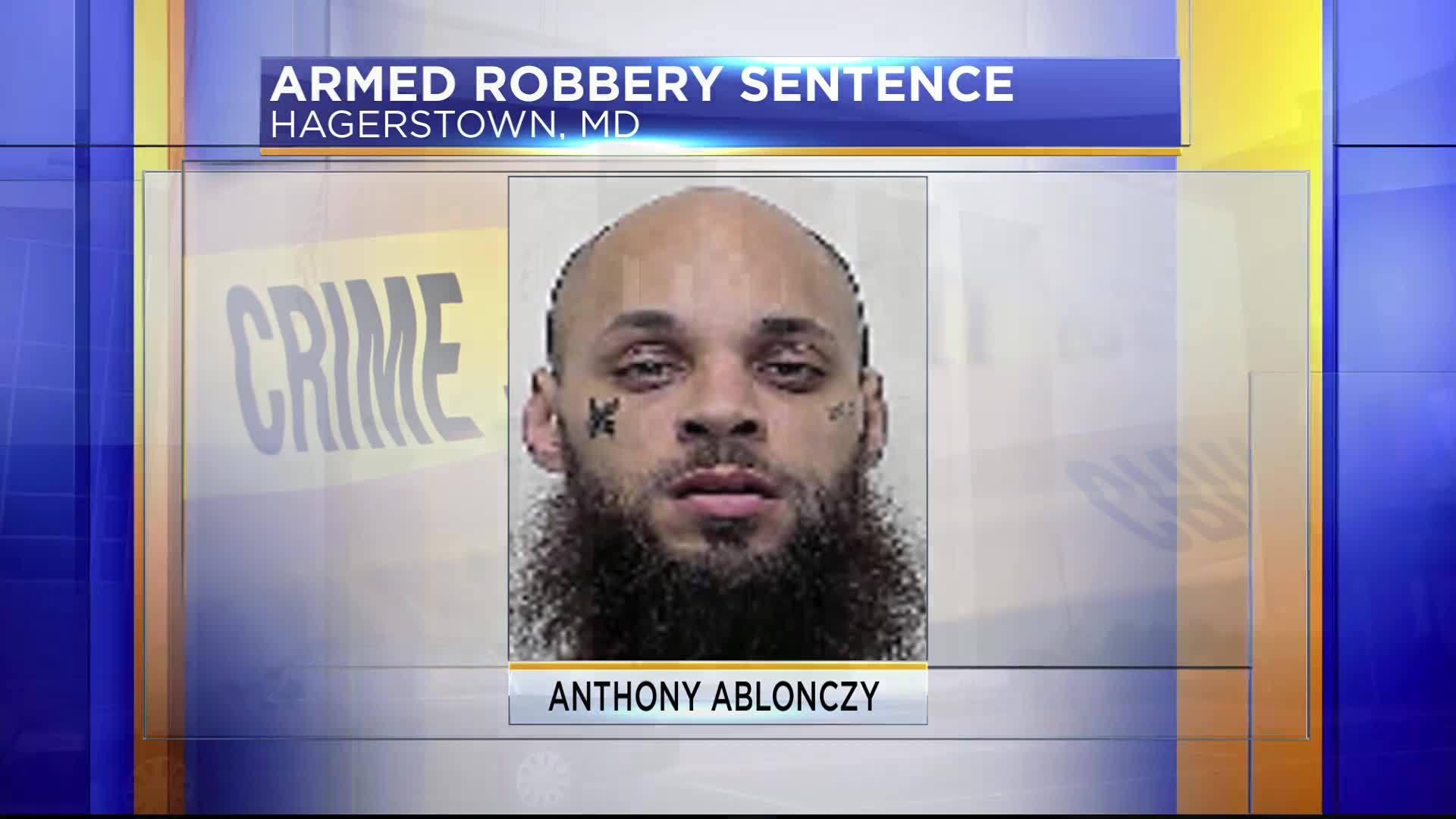 Robbery_Sentence_5_20181210221627