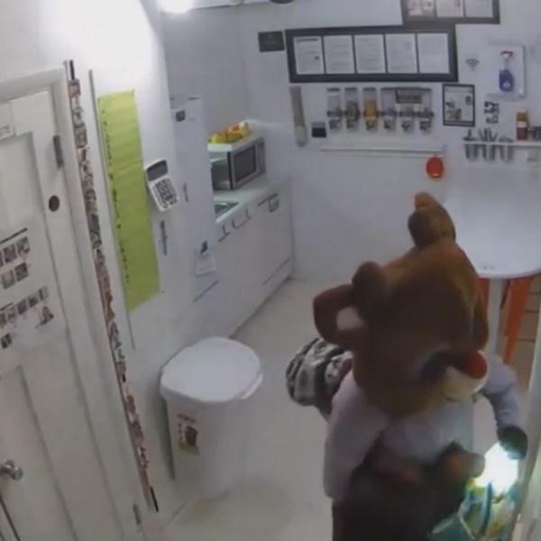 Rudolph_burglary_0_20181224224653