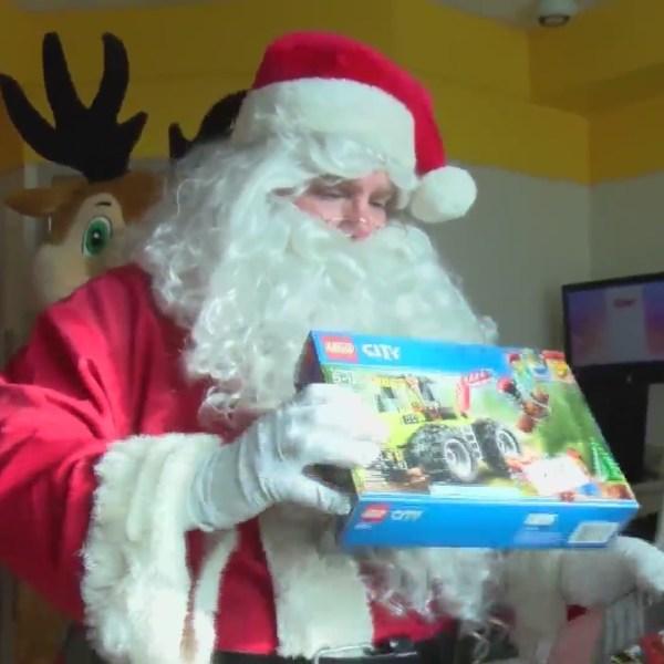 Santa_s_ride_0_20181213004442