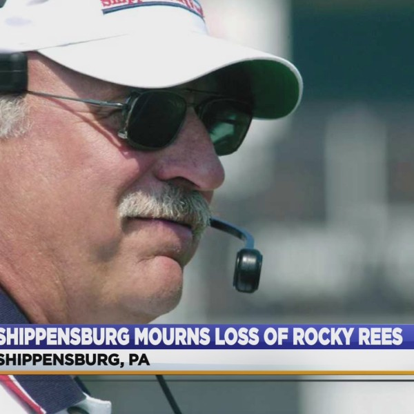 Shippensburg_mourns_loss_of_Rocky_Rees_0_20181223005056