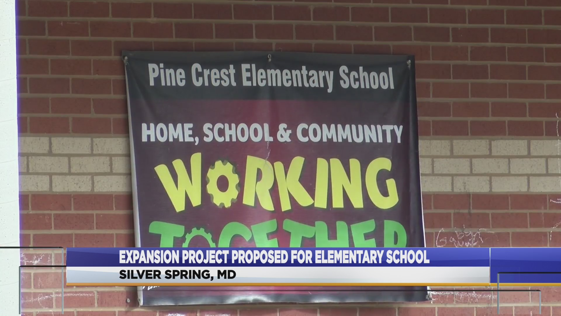 Silver_Spring_school_expansion_0_20181227225943