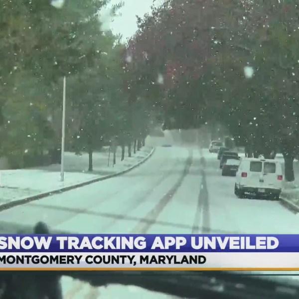 Snow_plow_app_0_20181130234525
