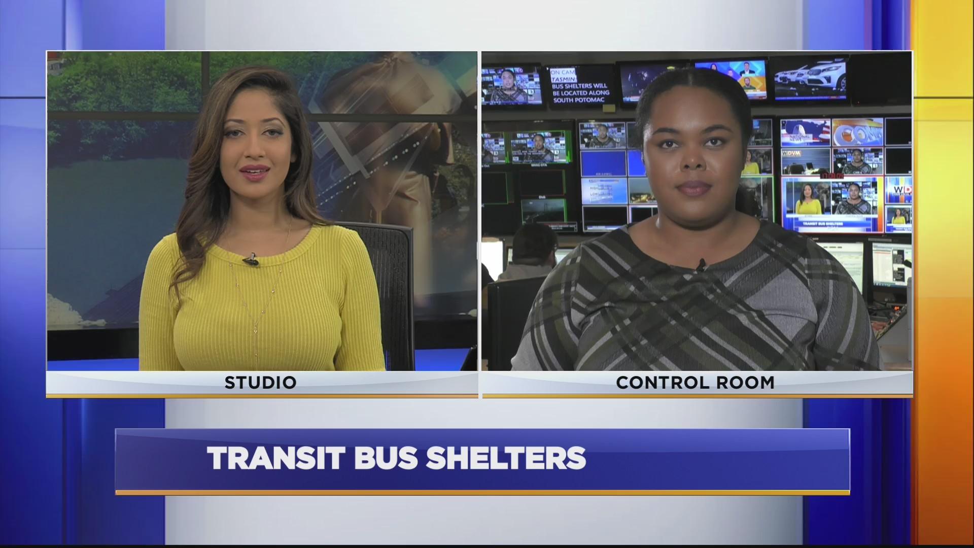 Transit_bus_0_20181214223819