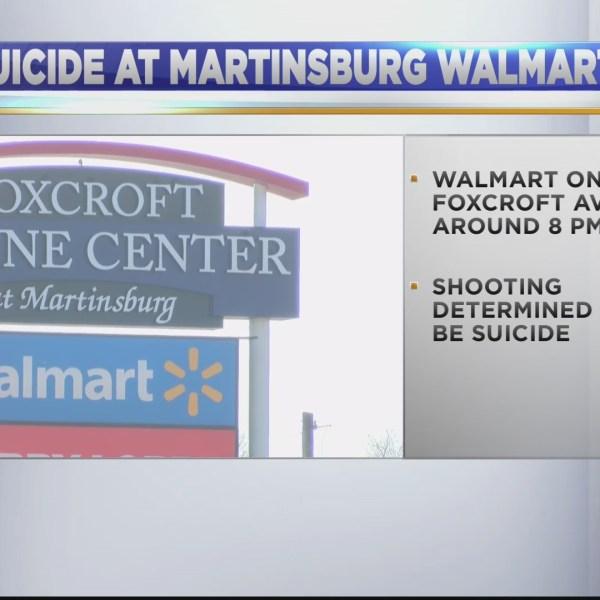 Walmart_suicide_0_20181227221401
