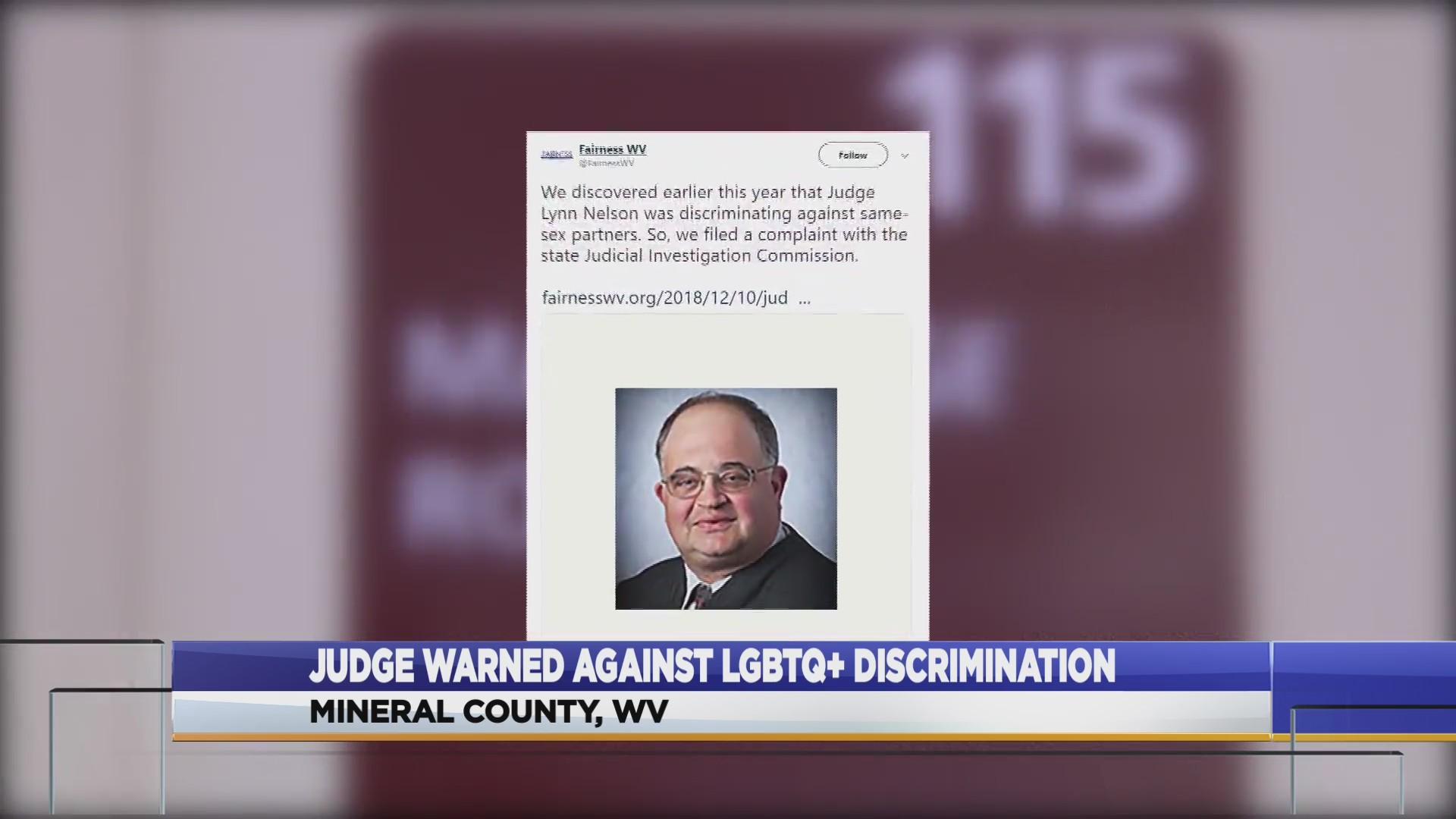 West_Va_judge_same_sex_marriage_0_20181212232720