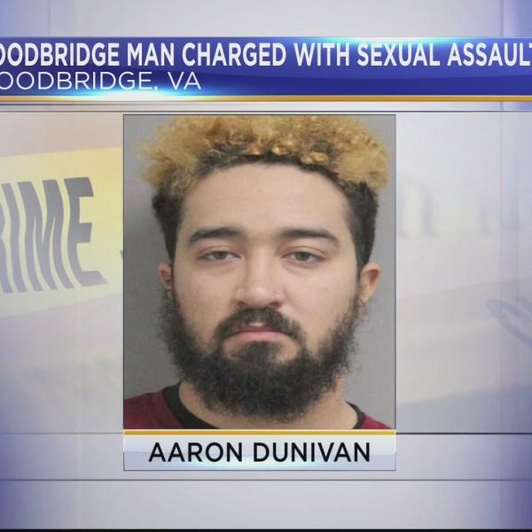Woodbridge_sexual_assault_0_20181218234743