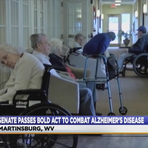 Alzheimer_s_act_0_20190102234903