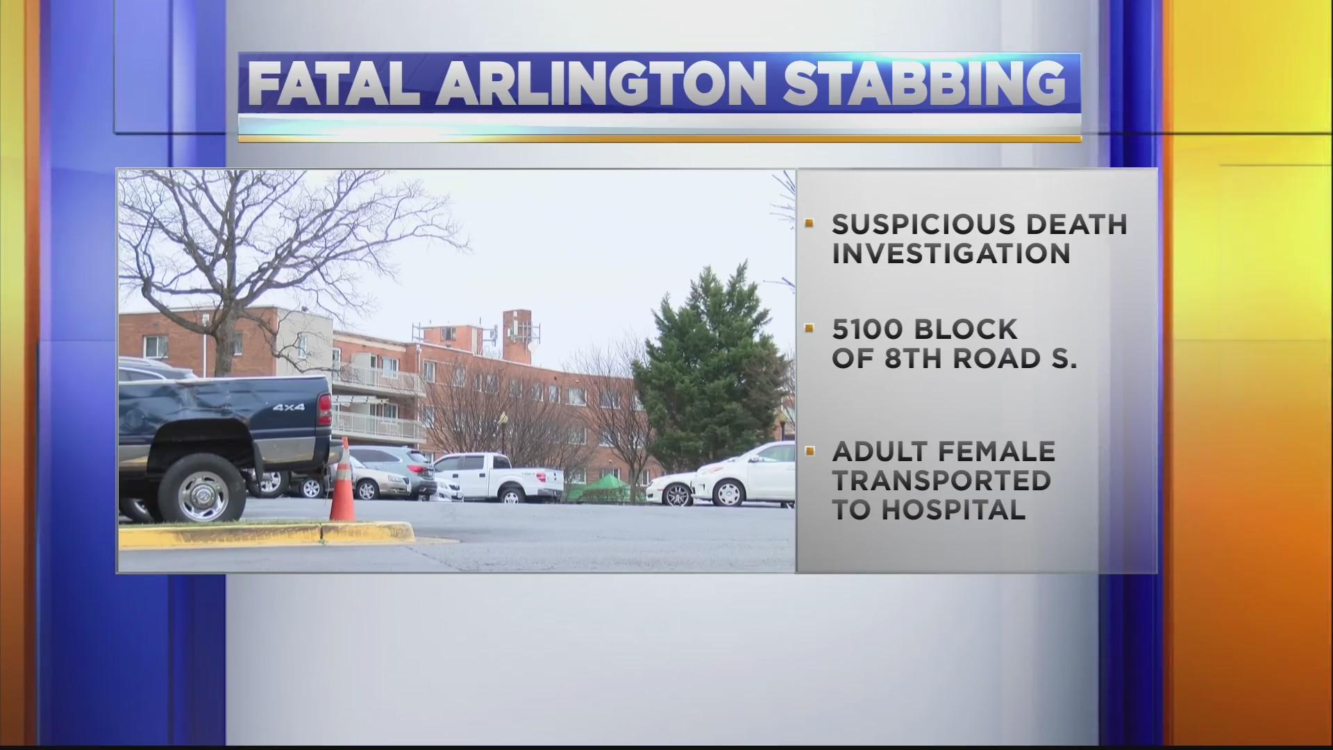 Arlington_stabbing_0_20190102222312