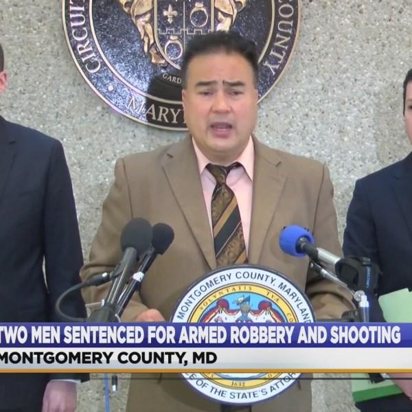 Armed_robbery_sentencing_0_20190110004432