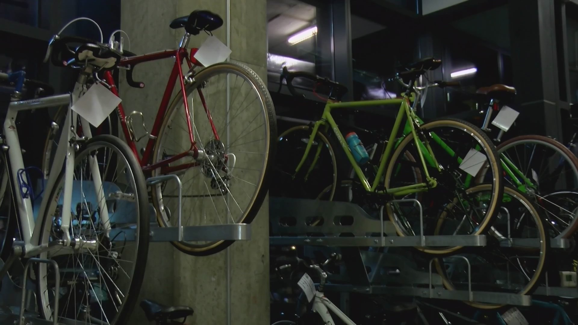 Bike_element_0_20190129033826