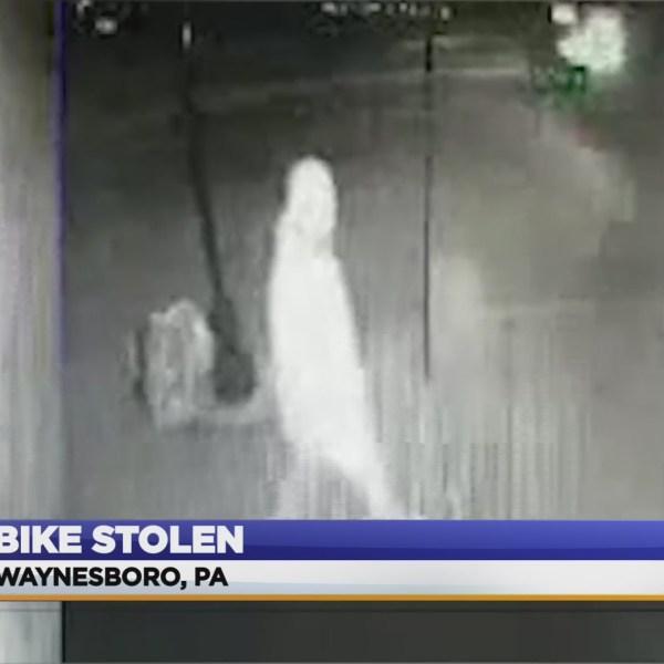 Bike_theft_Waynesboro_0_20190123221932