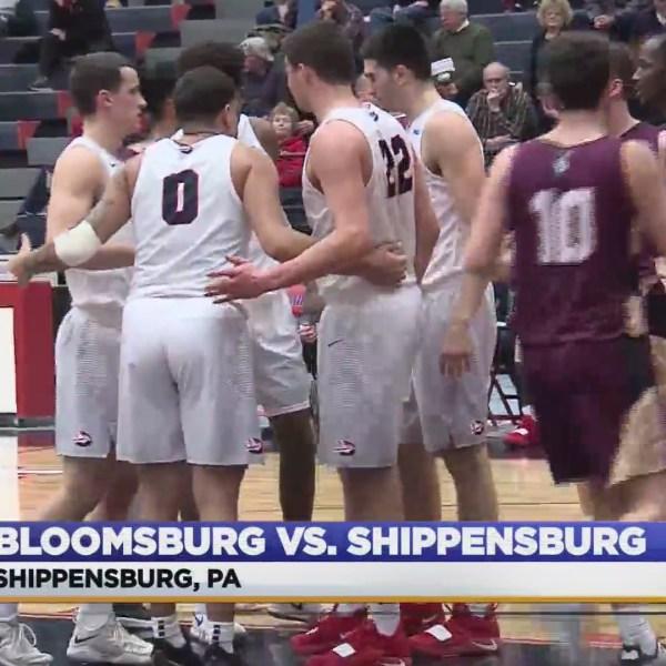 Bloomsburg_vs__Shippensburg_Men_0_20190131040215