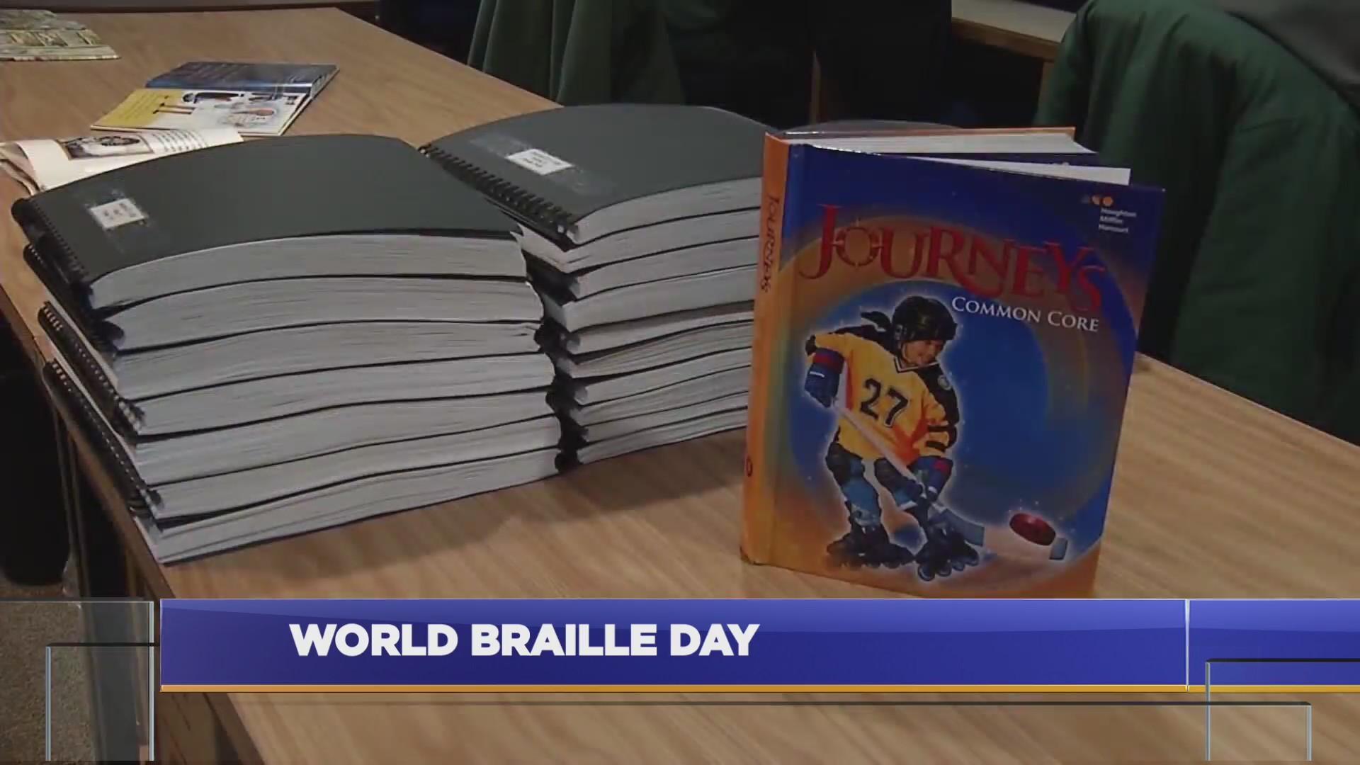 Braille_day_0_20190105010406