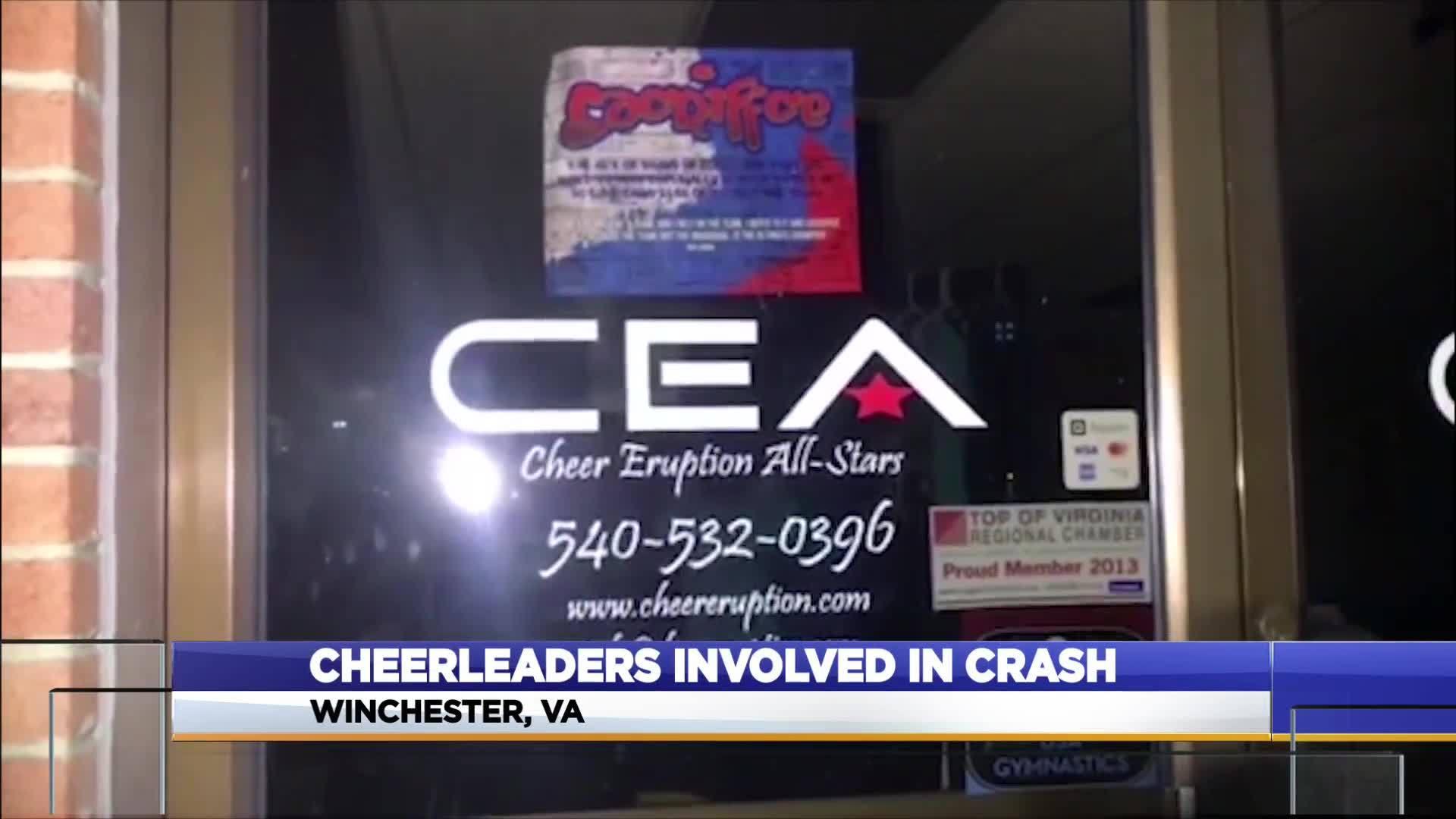 Cheer_crash_4_20190122040500