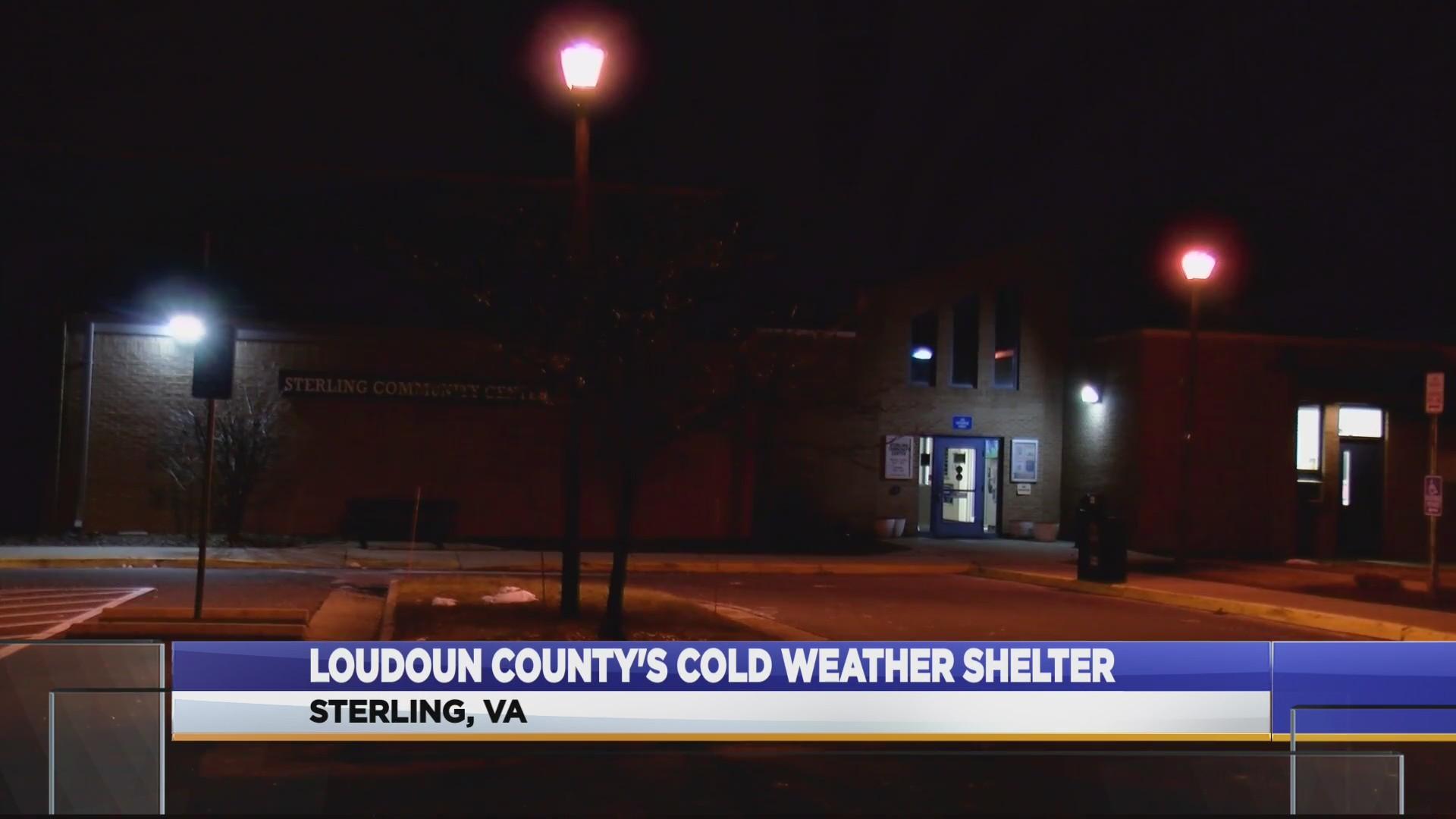 Cold_Shelter_0_20190123032524