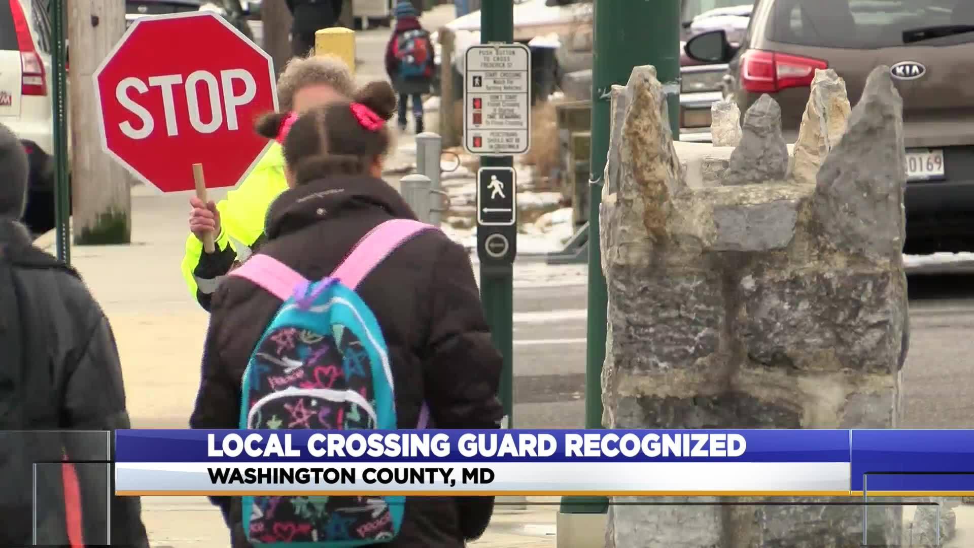 Crossing_Guard_5_20190124031722