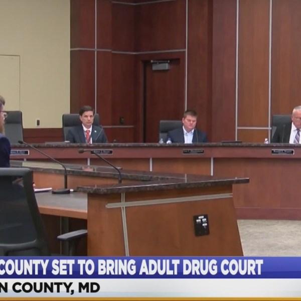 Drug_court_0_20190108221314