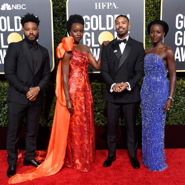 NOT SIZED golden globes red carpet 010619 getty_1546825033602-873702558
