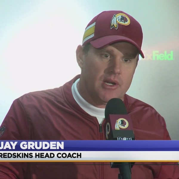 Gruden_hopes_to_win_back_frustrated_fans_0_20190102030713