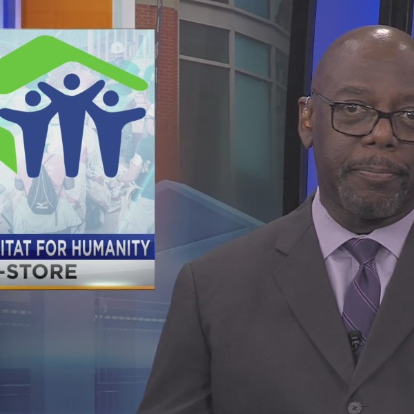 Habitat_for_Humanity_0_20190110000932