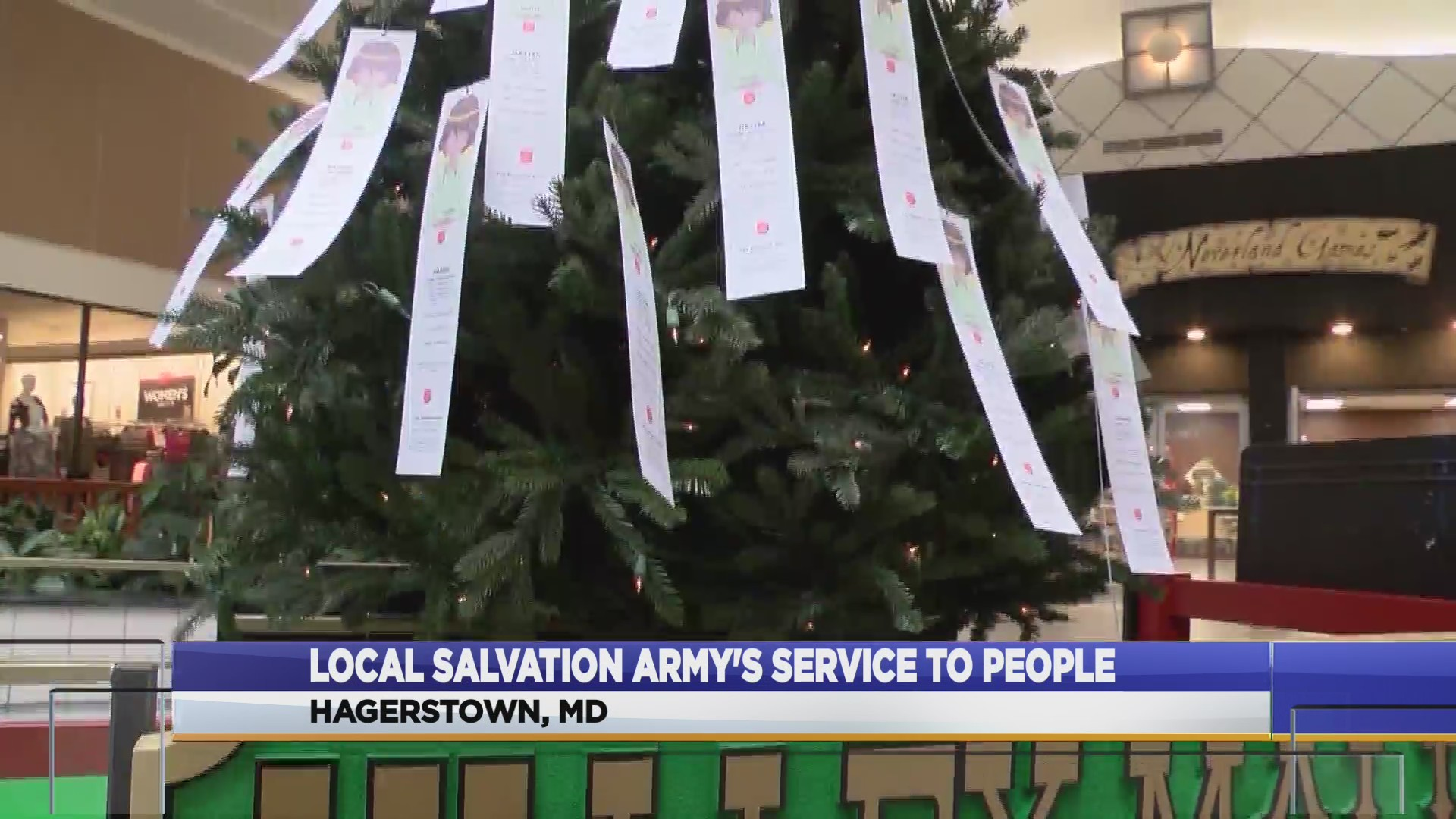 Hagerstown_salvation_army_0_20190125222326