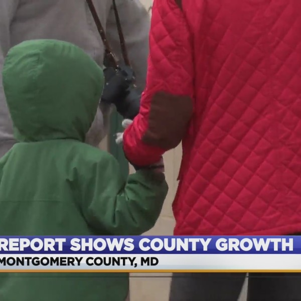 Mo_Co_population_grows_0_20190101221900
