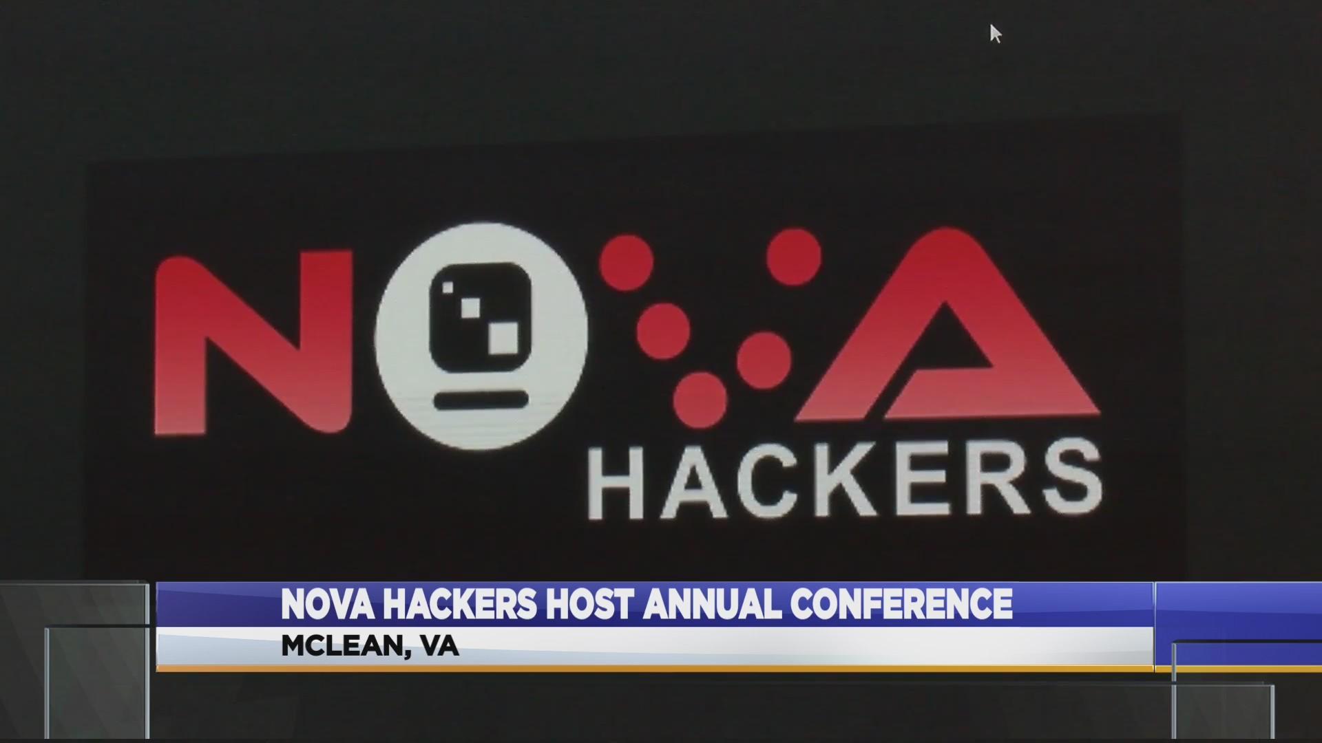 NOVA_hackers_0_20190122031453