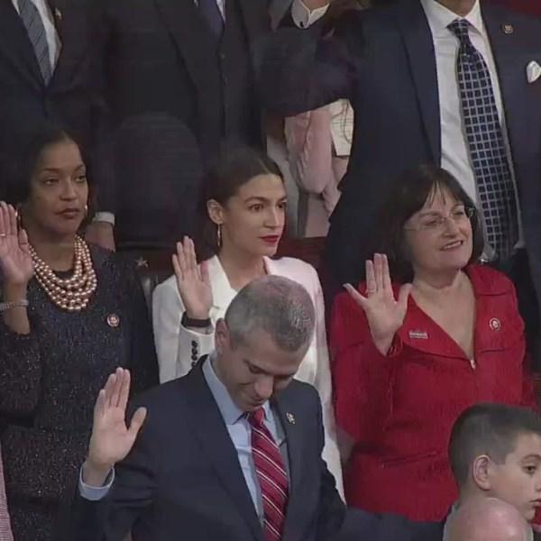 New_Congress_0_20190103221859