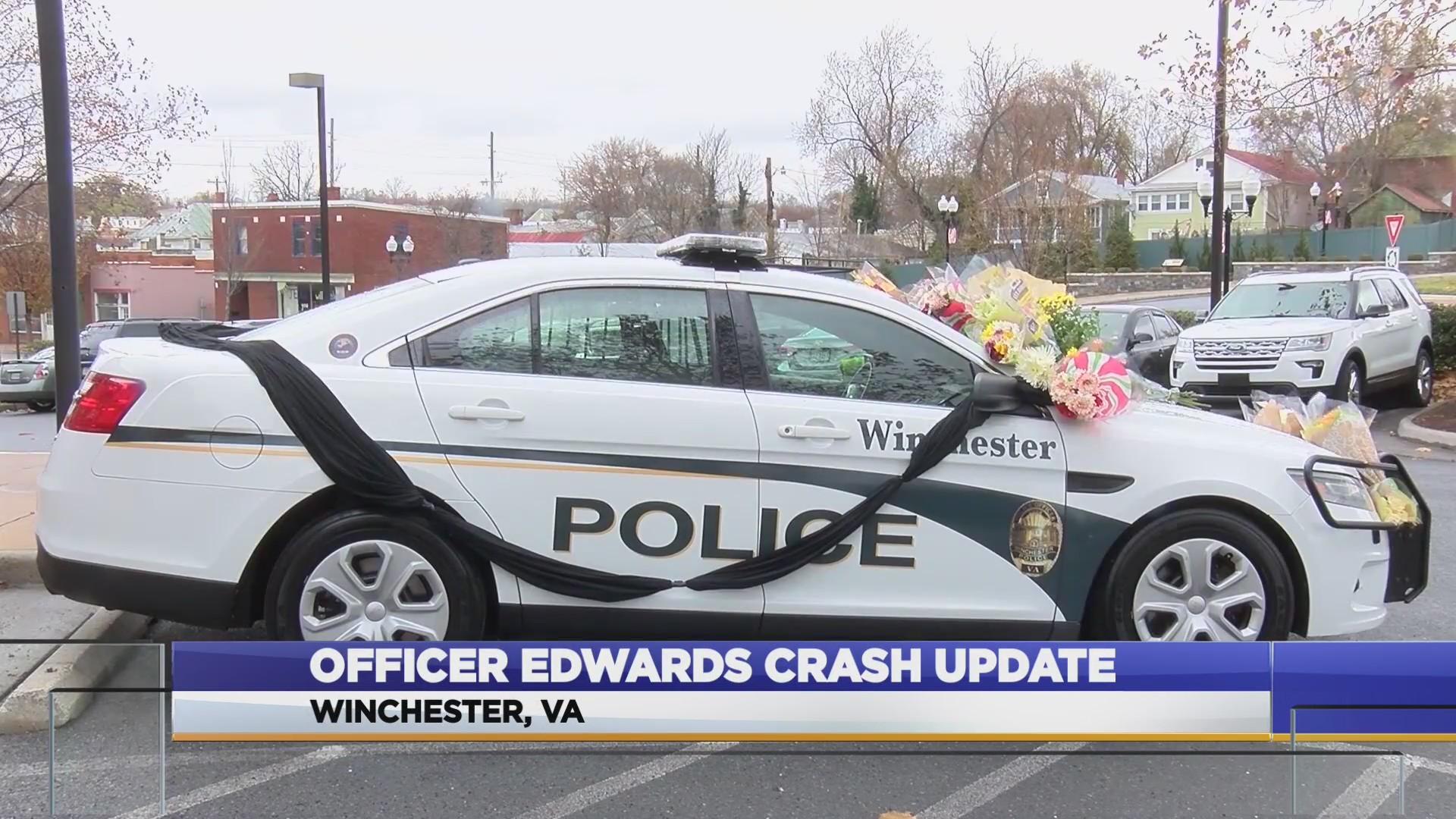 Officer_crash_update_0_20190105232239