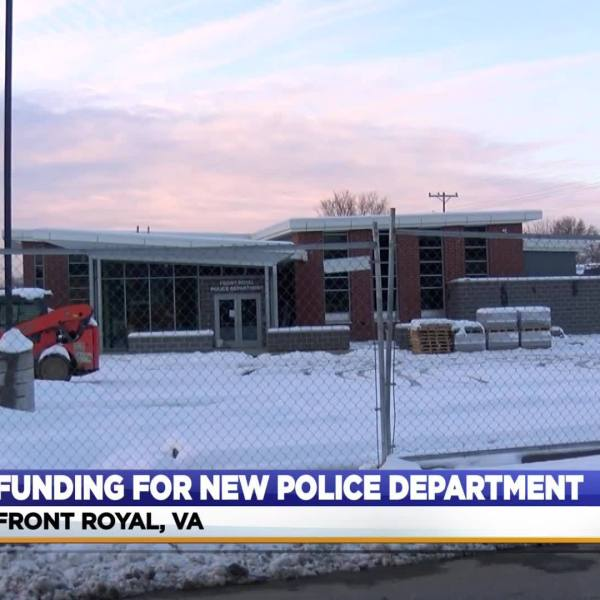 PD_department_funds_7_20190115033818
