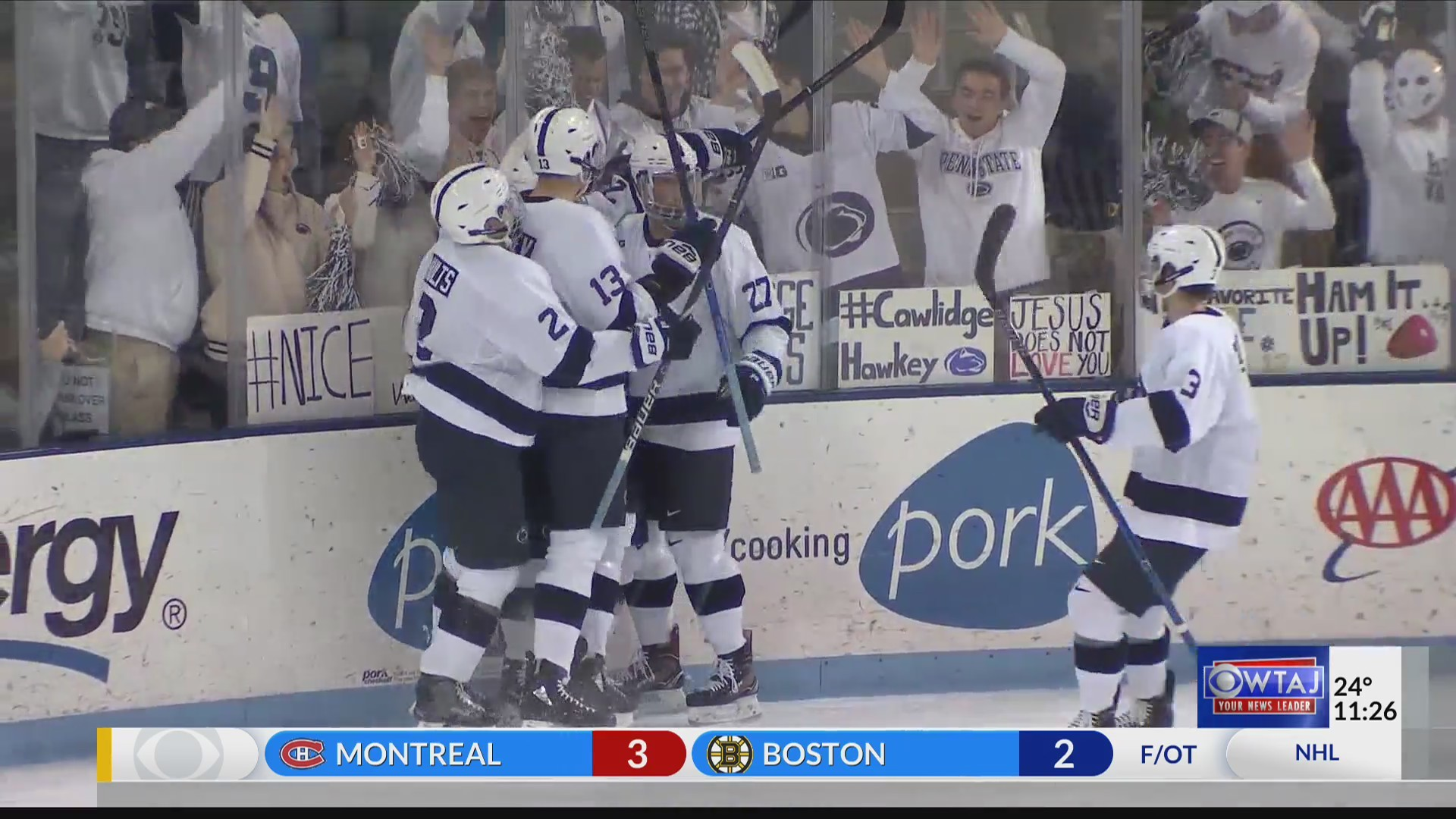 PSU_Men_s_Hockey_Has_the_Offense___Now_W_0_20190115045502