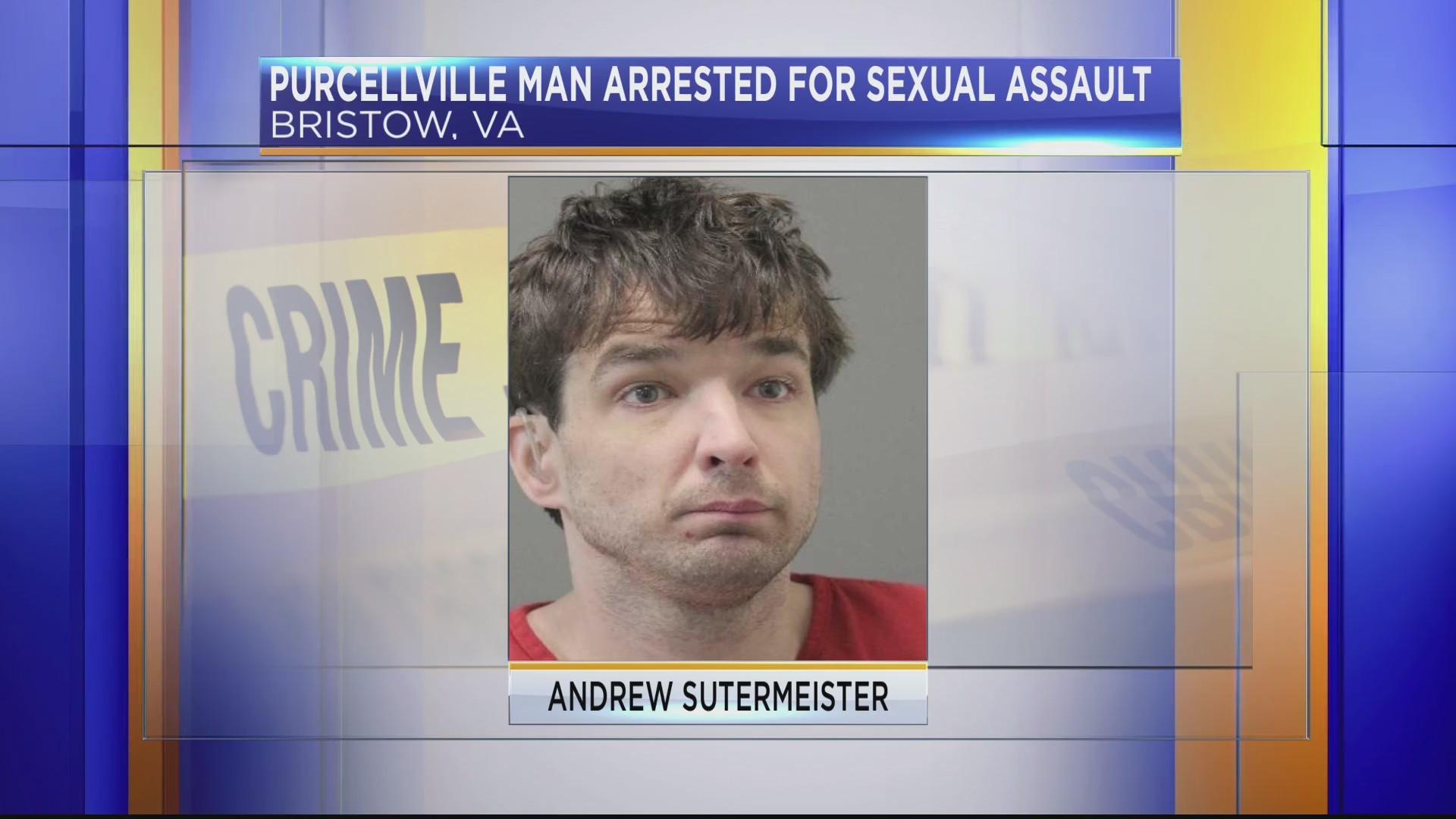 PWC_sexual_assault_0_20190102223213