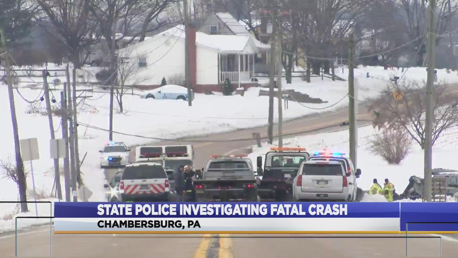 Pa__fatal_crash_0_20190123173923