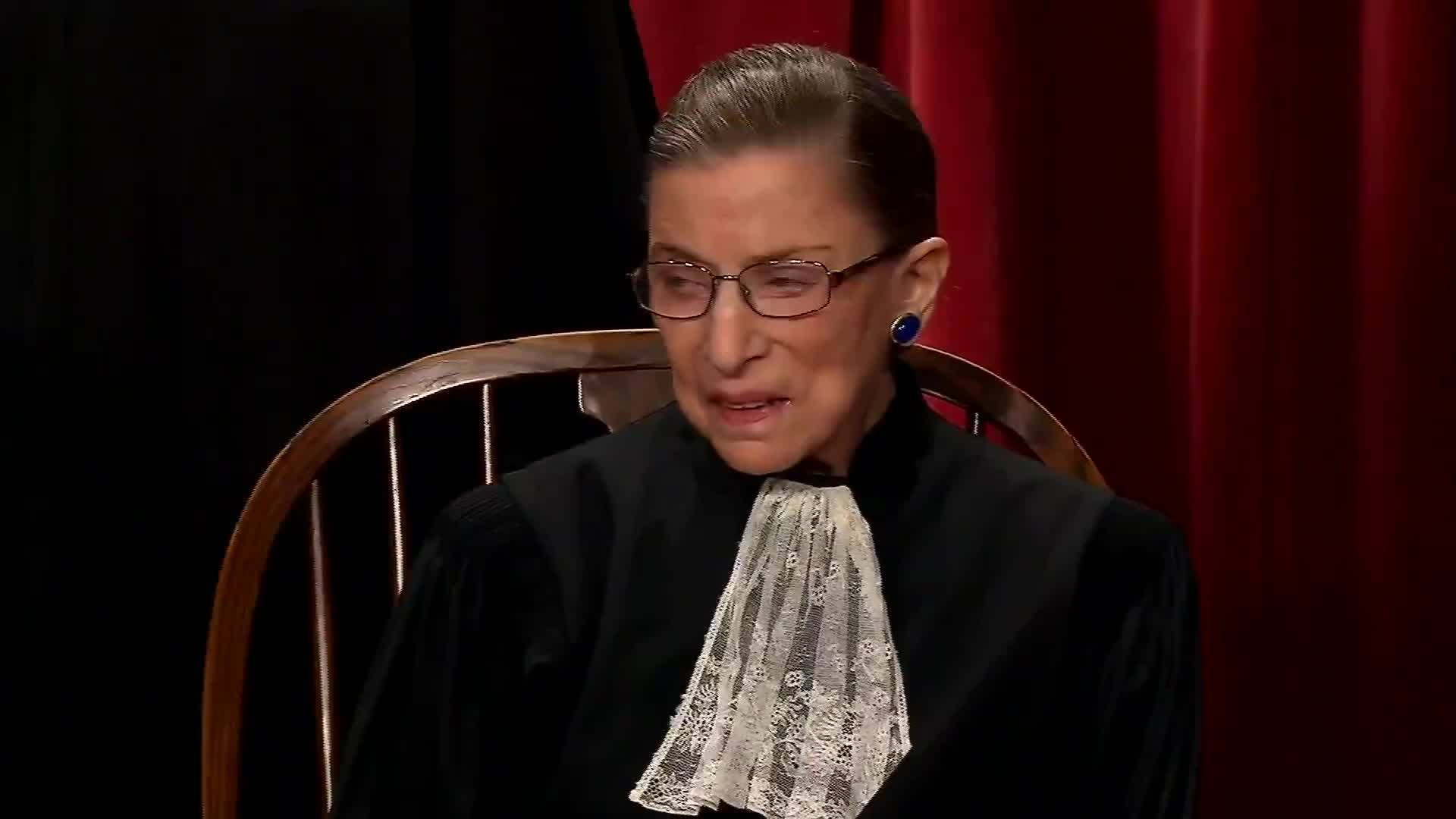 RBG_third_day_out_1_20190109192116