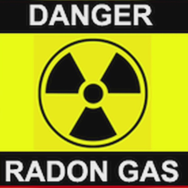 Radon_gas_awareness_0_20190112004603