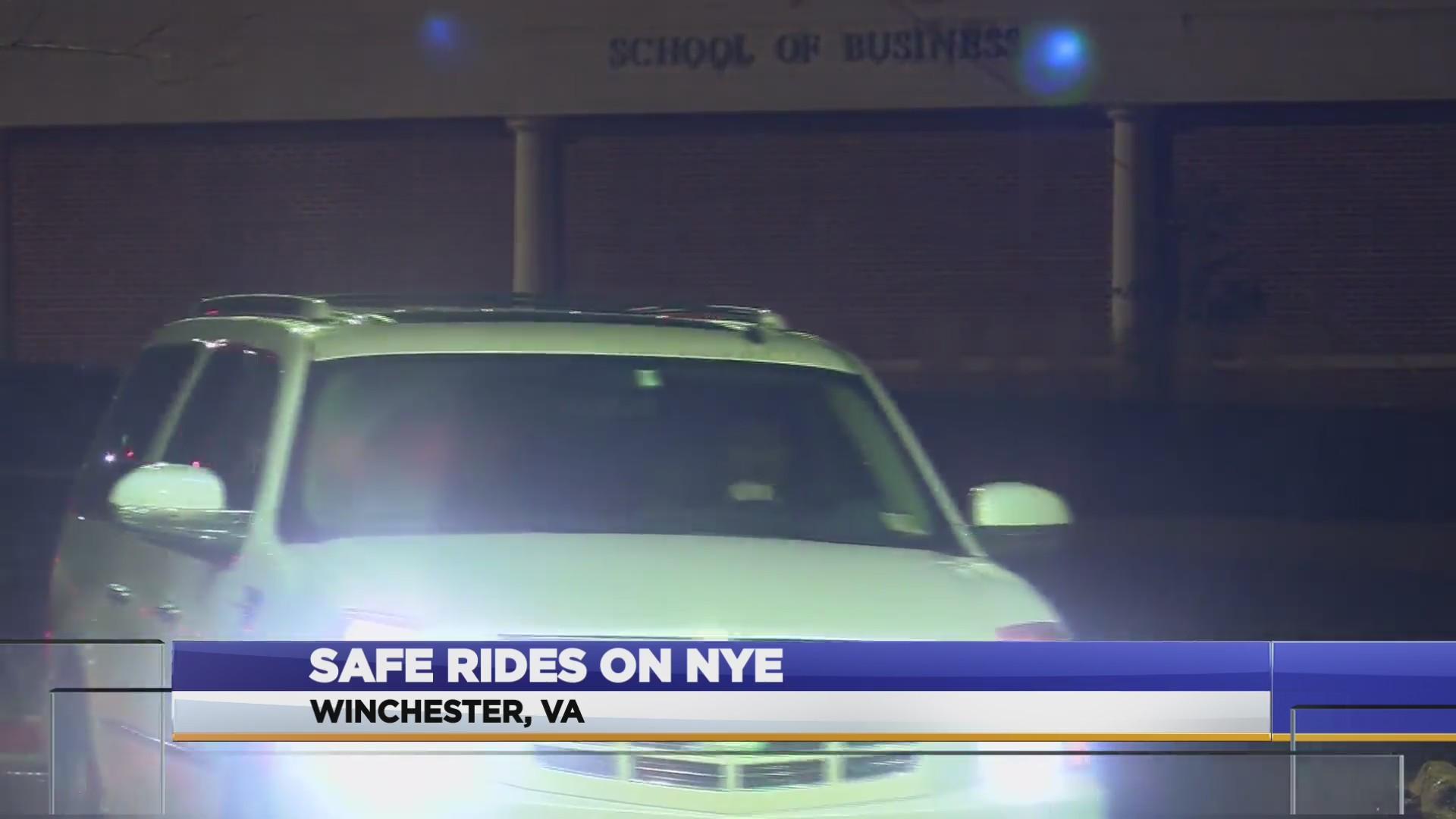 Safe_Rides_9_20190101031714