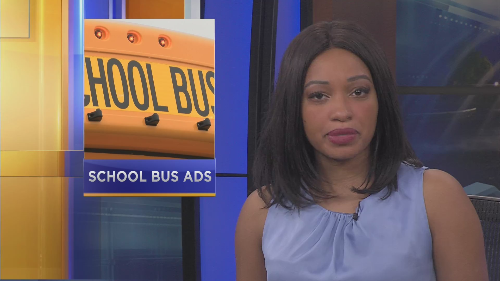 School_Bus_ads_9_20190104034158