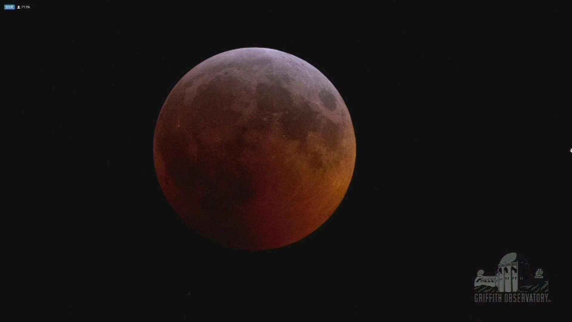 Super_blood_wolf_moon_0_20190121173356