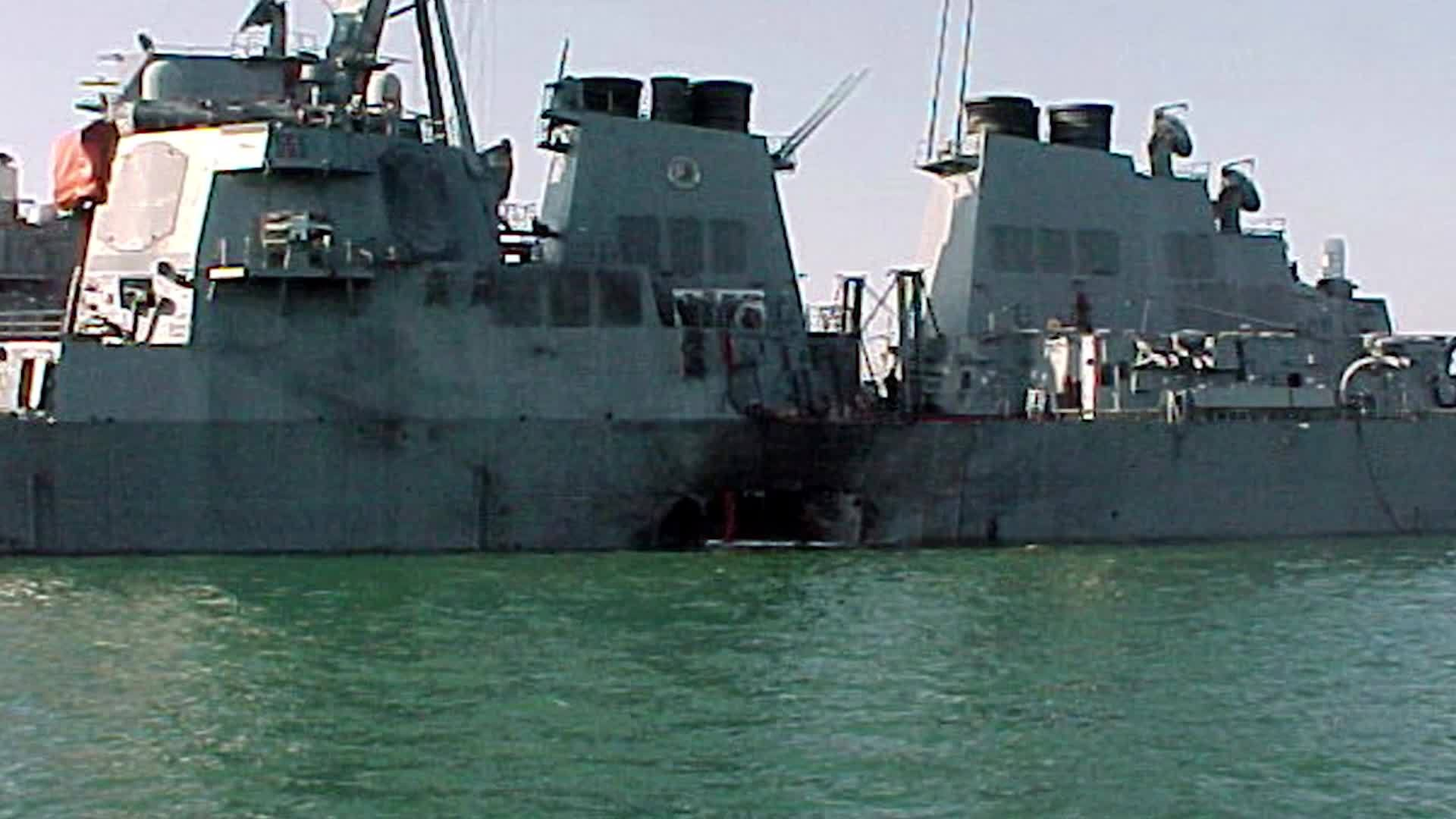 USS_COLE_8_20190105040529