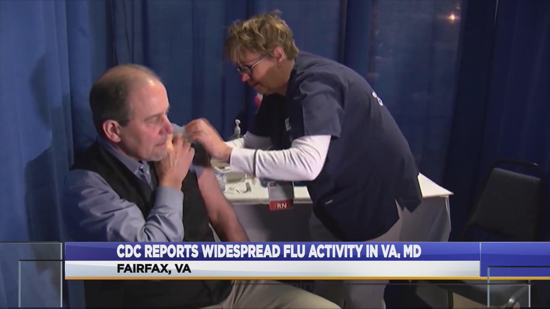 VA_flu_1_20190112032509