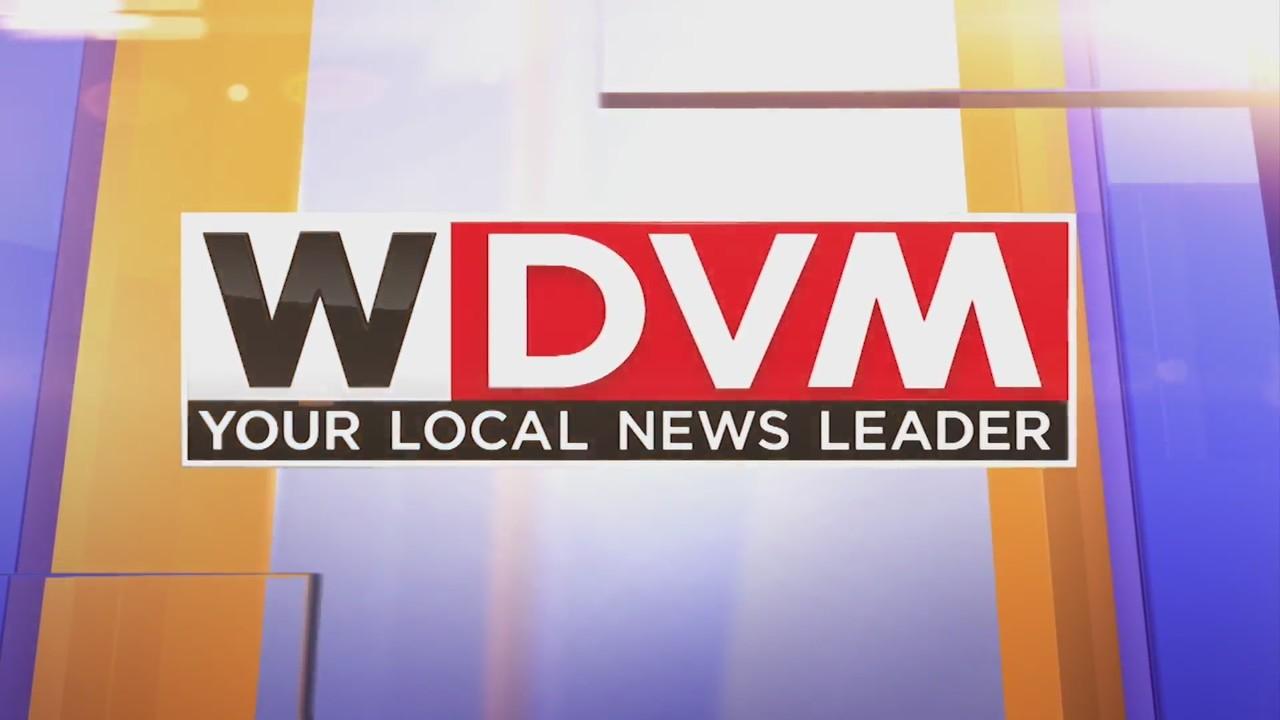 WDVM logo_1541803413677.jpg.jpg